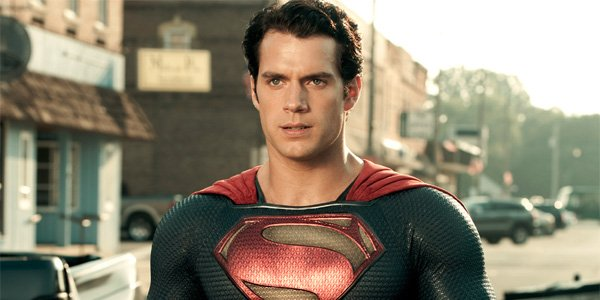 The Crazy Details Behind The Insane J.J. Abrams Superman Reboot That Almost Was