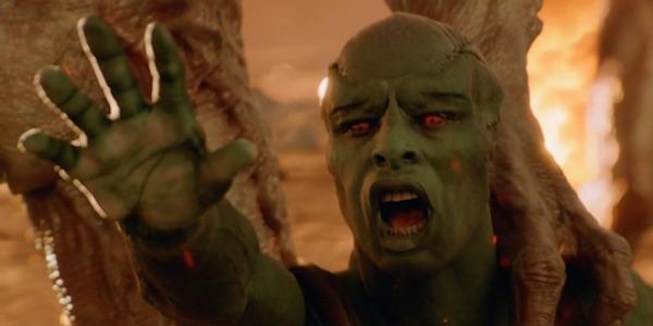 RUSKO ČUDO OD DETETA TVRDI: U prošlom životu sam bio Marsovac, visoki smo 213 cm i dišemo ugljen-dioksid!