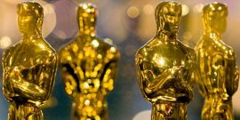 The 2021 Oscars Have Officially Been Delayed And We Have A New Date