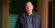 The Blacklist: 7 Quick Things We Know About Season 8