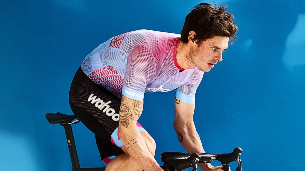 Beginners guide to cycling clothing — do you really need