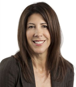 Riedel Communications Names Bente President and CEO of North American Operations