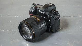 Best full-frame camera 2019: 10 advanced DSLRs and mirrorless cameras 10