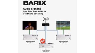 Driving Interactive Engagement Through Personalized Audio