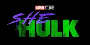 She-Hulk: 8 Marvel Characters Who Should Appear On The Disney+ Show