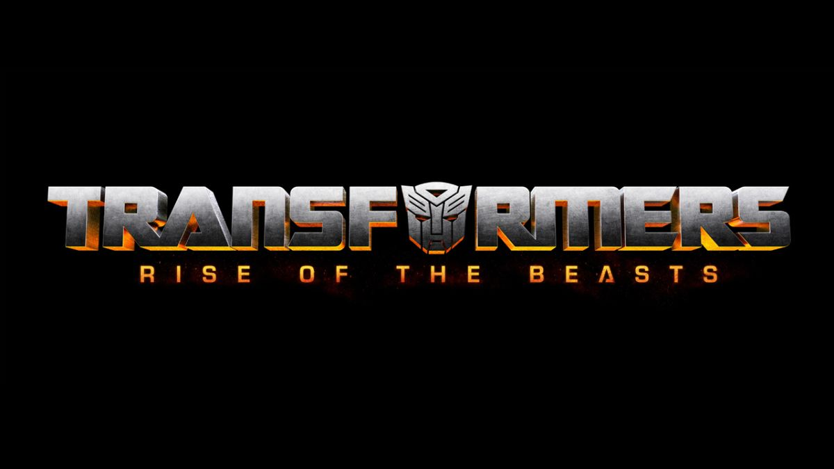 Transformers: Rise of the Beasts details revealed: characters, cast,  locations   GamesRadar+