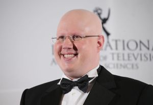 Matt Lucas Little Britain