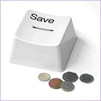 Erase Unnecessary Costs by Getting Smart about Interactive Whiteboards by Lisa Nielsen