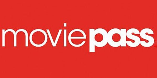 MoviePass official logo