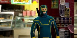 Kick-Ass Is Getting A Reboot, But With Possibly One Big Change