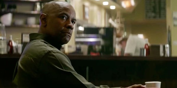 The Equalizer 2 Has Added A Moonlight Star For An Important Role