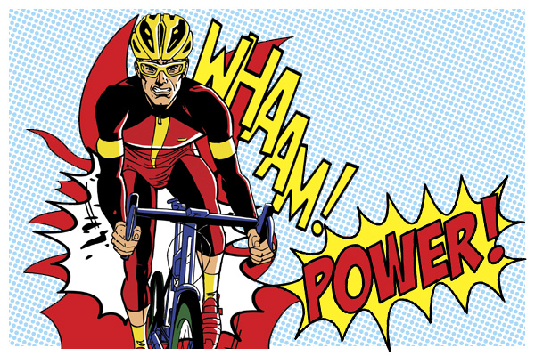 Power meters: everything you need to know