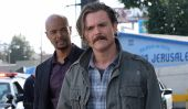 Apparently, Lethal Weapon's Destruction Of Property Is Sometimes Real
