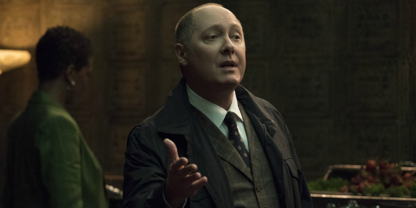 The Blacklist Season 6 Finale Preview: Where Will Red And