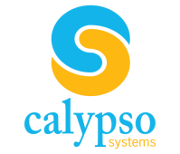 Calypso announces School First Foundation