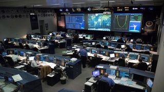 AV as a Service and Managed Services for Control Rooms