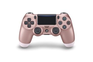 Pre-order 4 beautiful new DualShock 4 controllers for PS4 on Best Buy right now