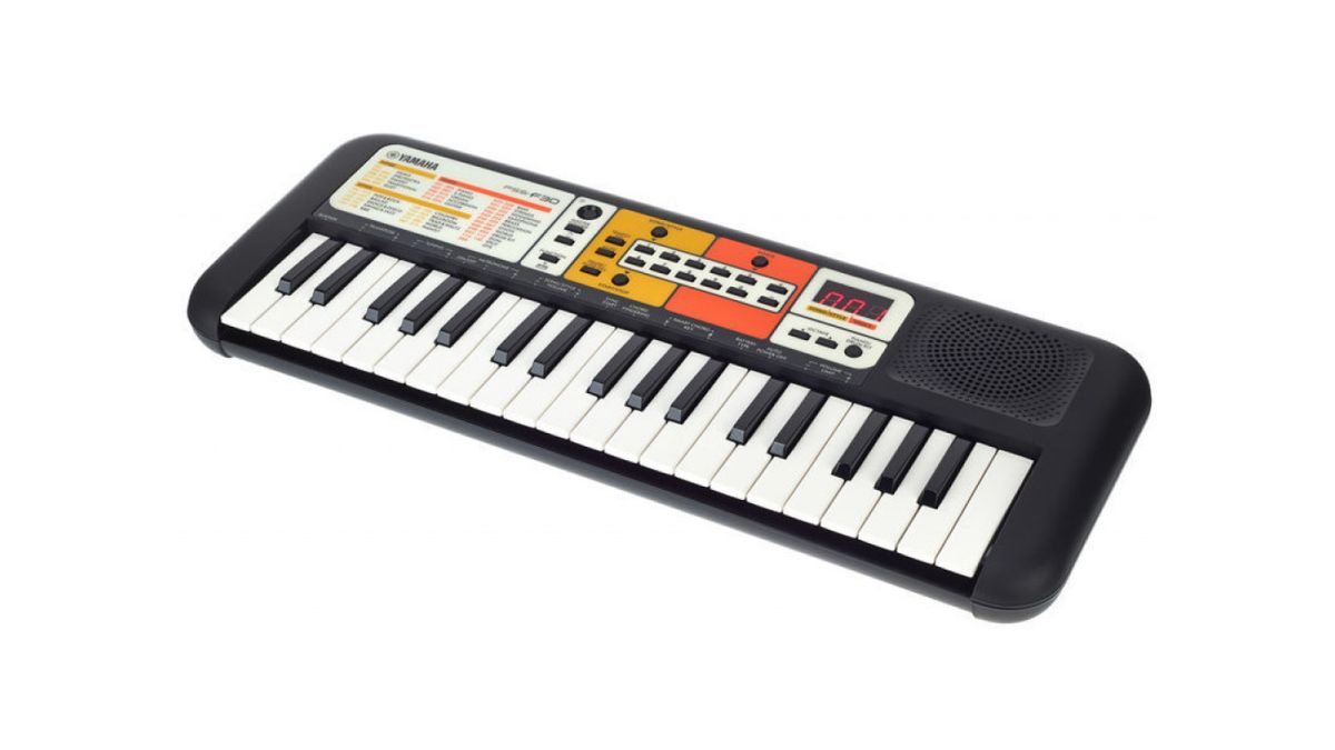 Best Yamaha keyboards 2021: 10 top picks for home music makers