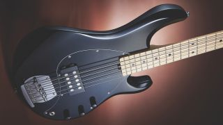 10 best bass guitars 2020: four-string, five-string and electro-acoustic basses for every budget