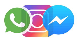 Facebook is integrating WhatsApp, Instagram and Messenger