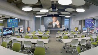 3 Good Reasons to Hire an AV Consultant (Campus Technology)