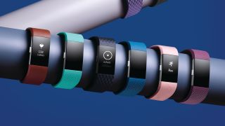The best Fitbit Charge 2 bands and accessories | TechRadar