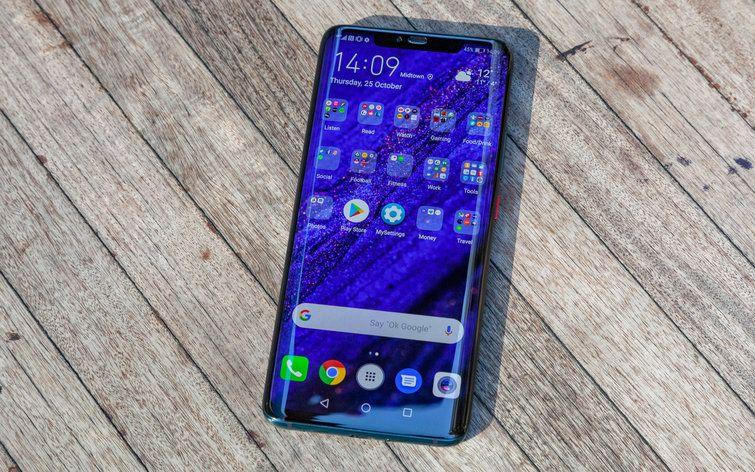 on sale 35d8f aa875 Best Waterproof and Water-Resistant (IP 67/68/+) Phones of 2019 ...