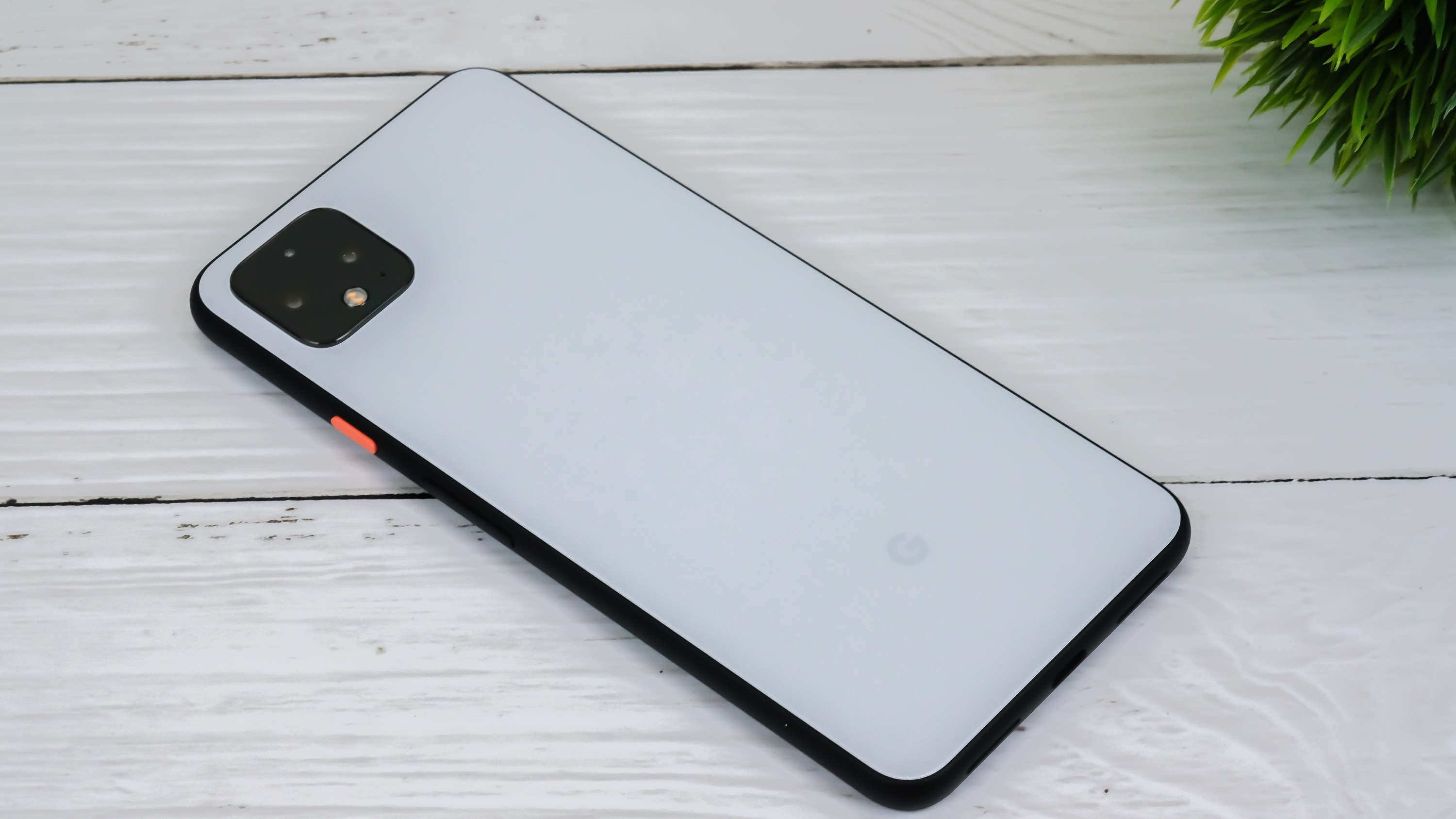 Best Google Pixel 4 Deals Prices Contracts And Sim Free Prices Compared In 2020 T3