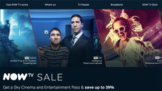 Best streaming trials and deals 2020: where to watch TV and movies for free