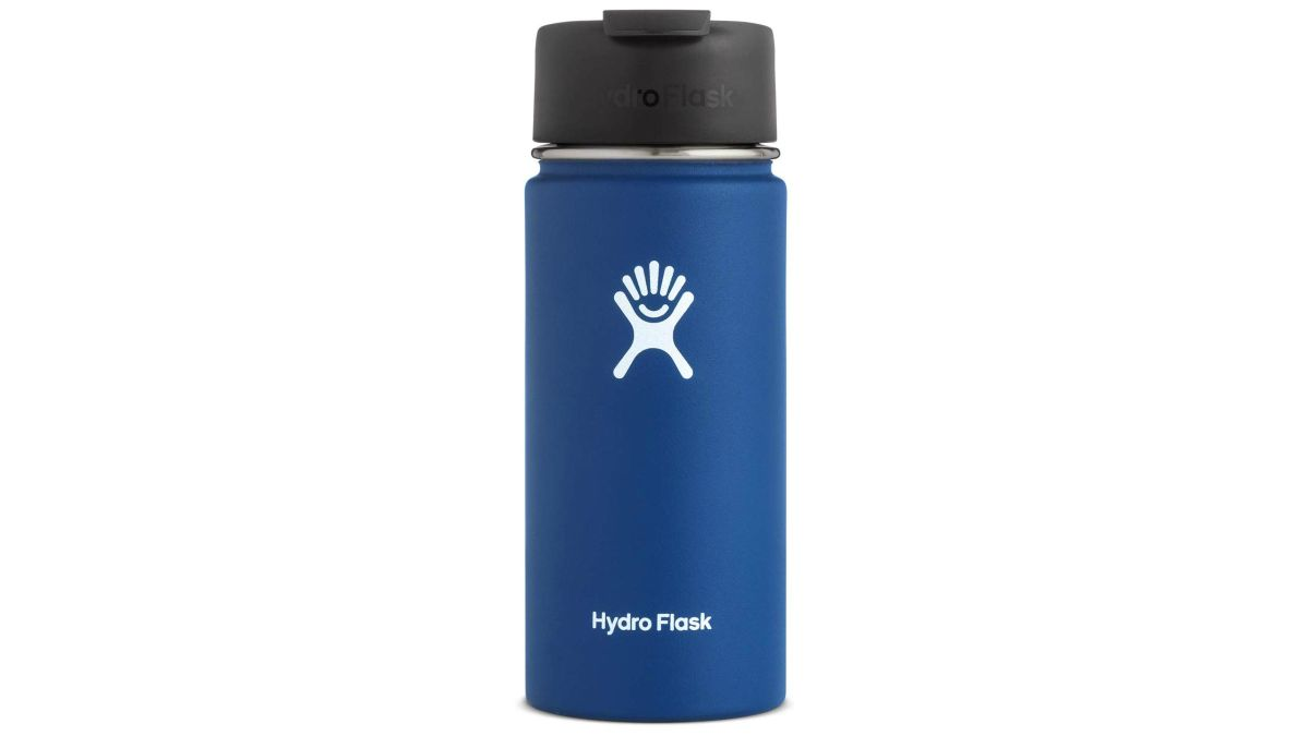 Hydro flask norge