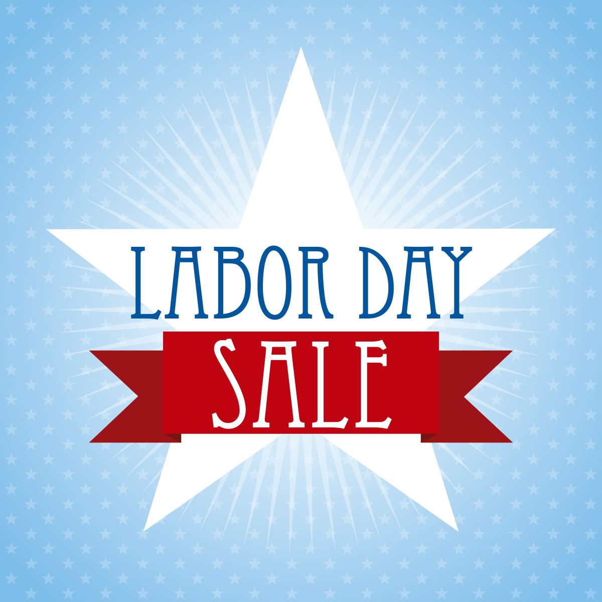 Best Labor Day Sales: Save Big on Note 10, Apple Watch, More