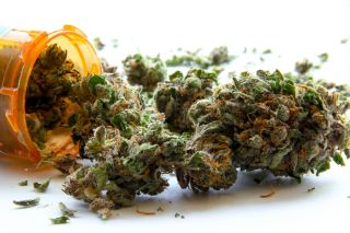 medical marijuana, marijuana, weed, pot