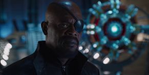 Three Iconic Characters Samuel L. Jackson Would Love To Play Again
