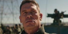 John Cena's 5 Best Movie Roles, Ranked
