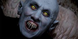 Stephen King's Salem's Lot Movie: An Updated Cast List