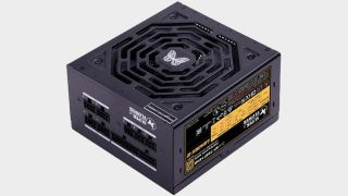 Save $40 on this fully modular 750W 80 Plus Gold power supply unit