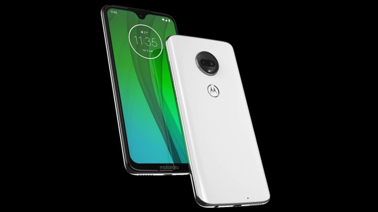 Moto G7 Release Date Price UK Leak