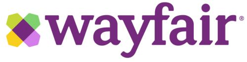 Exceptionnel Wayfair Review