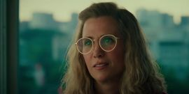 Why Kristen Wiig Was Shocked When She Landed Her Big Wonder Woman 1984 Role