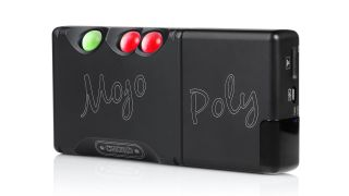 Chord Poly review