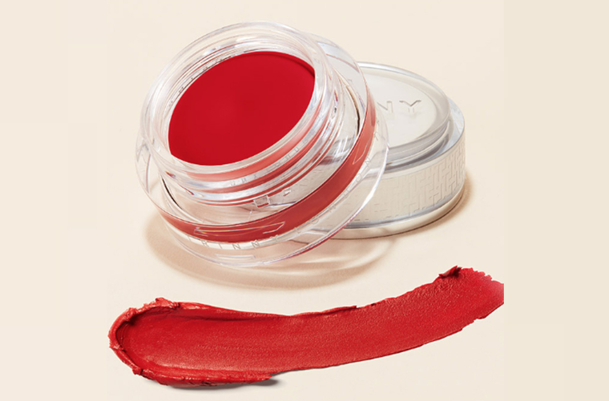 trinny london red lipstick suits all skintones