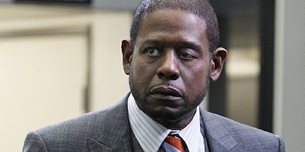 Forest Whitaker Is Joining The Star Wars Universe X Wing Alliance