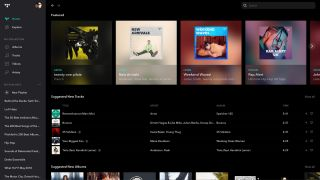 Tidal tips, tricks and features
