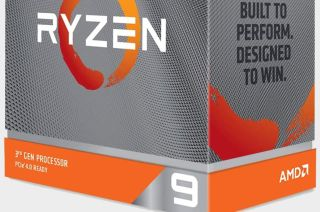 Amd S Ryzen 9 3900xt Is On Sale For 455 And Comes With Far Cry 6 Pc Gamer