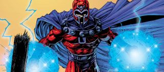 Best Marvel supervillains