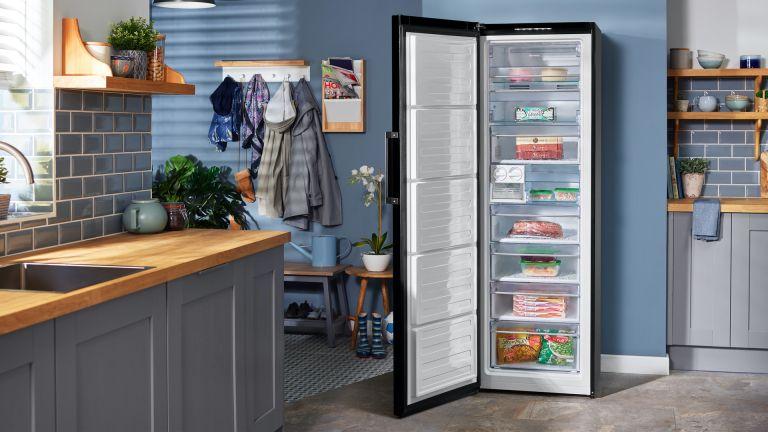 Best freezers 2020