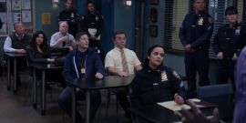 Brooklyn Nine-Nine Season 8: Premiere Date, Cast And Other Quick things We Know About The Final Season