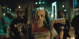 Suicide Squad: 10 Cool Things You Might Not Know About The DC Movie