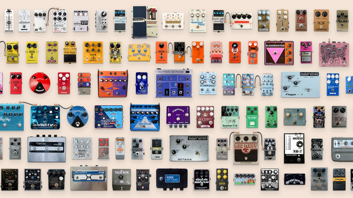 8 things we learned from watching The Pedal Movie