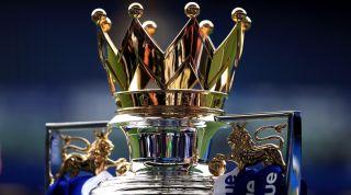 Premier League biggest club